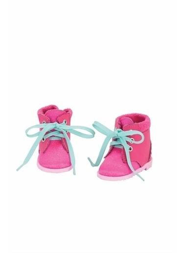 Our Generation Our Generation Bot Oyuncak Ayakkabı Renkli